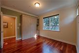 Bedroom 5 (D) - 1569 Glen Una Ct, Mountain View 94040