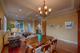 1569 Glen Una Ct, Mountain View 94040 - Breakfast Area (D)