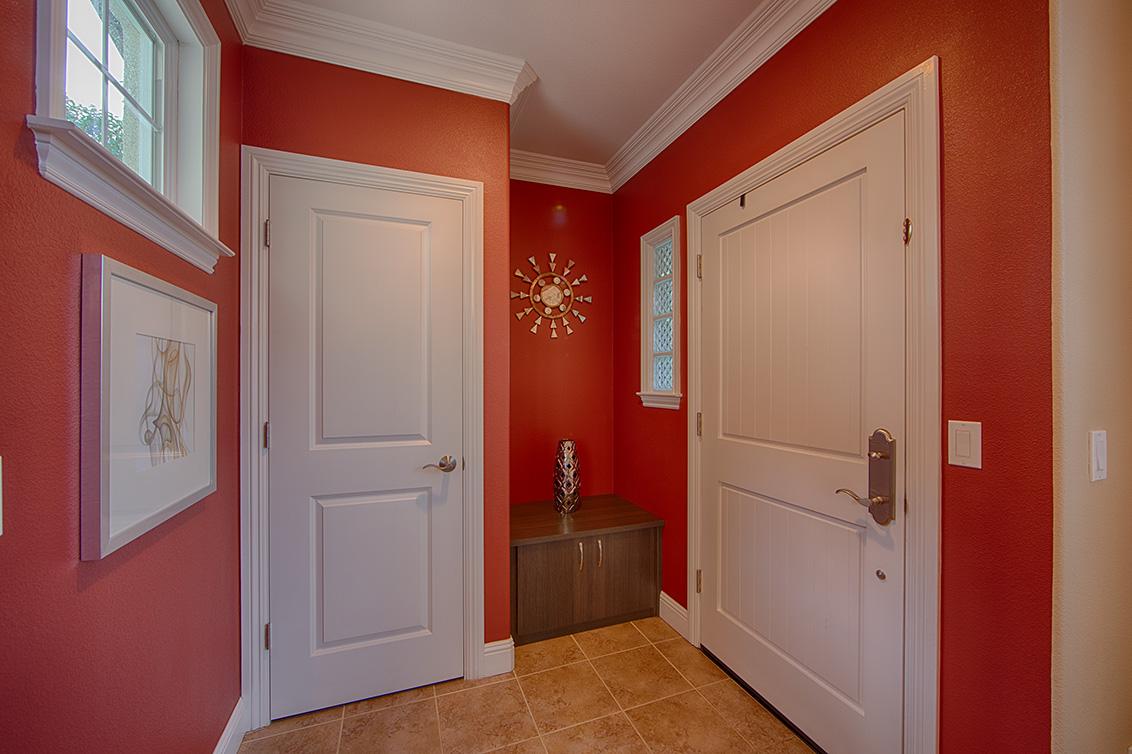 Entrance (A) - 1569 Glen Una Ct