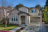 1569 Glen Una Ct, Mountain View 94040 - Glen Una Ct 1569