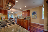 1569 Glen Una Ct, Mountain View 94040 - Kitchen (C)