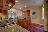 Kitchen (C) - 1569 Glen Una Ct, Mountain View 94040