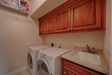 1569 Glen Una Ct, Mountain View 94040 - Laundry (A)