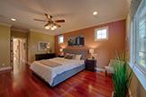 Master Bedroom (D) - 1569 Glen Una Ct, Mountain View 94040