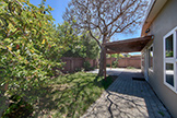 2774 Gonzaga St, East Palo Alto 94303 - Backyard (A)
