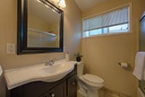 2774 Gonzaga St, East Palo Alto 94303 - Bathroom 1 (A)