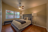 2774 Gonzaga St, East Palo Alto 94303 - Bedroom 1 (A)