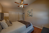 2774 Gonzaga St, East Palo Alto 94303 - Bedroom 1 (C)