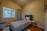 2774 Gonzaga St, East Palo Alto 94303 - Bedroom 2 (A)