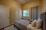 2774 Gonzaga St, East Palo Alto 94303 - Bedroom 2 (B)