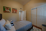 2774 Gonzaga St, East Palo Alto 94303 - Bedroom 2 (C)
