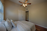 2774 Gonzaga St, East Palo Alto 94303 - Bedroom 3 (C)