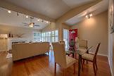 Dining Area (C) - 2774 Gonzaga St, East Palo Alto 94303