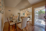 Dining Area (D) - 2774 Gonzaga St, East Palo Alto 94303