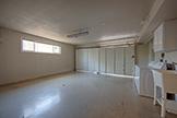 Garage (A) - 2774 Gonzaga St, East Palo Alto 94303