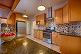 2774 Gonzaga St, East Palo Alto 94303 - Kitchen (C)