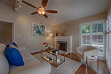 2774 Gonzaga St, East Palo Alto 94303 - Living Room (A)