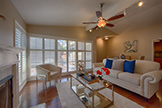 2774 Gonzaga St, East Palo Alto 94303 - Living Room (C)