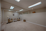820 Hamilton Ave, Palo Alto 94301 - Game Room (A)