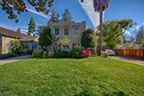 820 Hamilton Ave, Palo Alto 94301 - Hamilton Ave 820 (B)