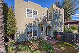 820 Hamilton Ave, Palo Alto 94301 - Hamilton Ave 820 (C)