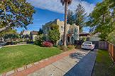 820 Hamilton Ave, Palo Alto 94301 - Hamilton Ave 820 (D)