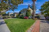 820 Hamilton Ave, Palo Alto 94301 - Hamilton Ave 820