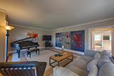 820 Hamilton Ave, Palo Alto 94301 - Living Room (D)
