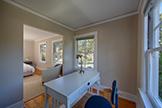 820 Hamilton Ave, Palo Alto 94301 - Study (B)