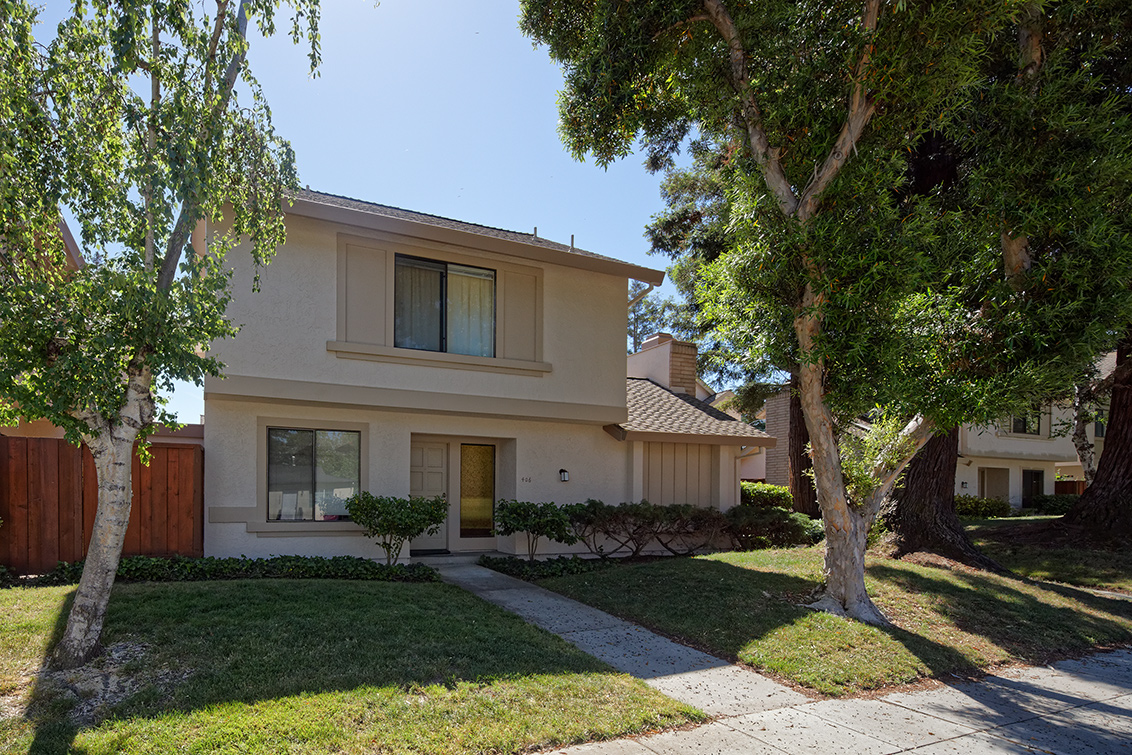 Picture of 406 Hogarth Ter, Sunnyvale 94087 - Home For Sale