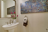 4201 Juniper Ln G, Palo Alto 94306 - Bathroom 044