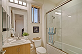 4201 Juniper Ln G, Palo Alto 94306 - Bathroom 045