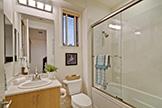 Bathroom 045  - 4201 Juniper Ln G, Palo Alto 94306