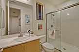 Bathroom 046  - 4201 Juniper Ln G, Palo Alto 94306