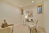 Bedroom 036  - 4201 Juniper Ln G, Palo Alto 94306