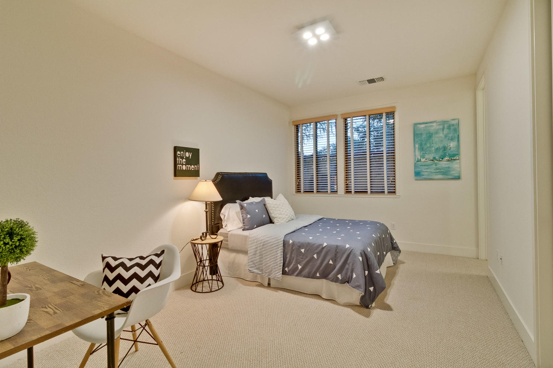 Bedroom 037