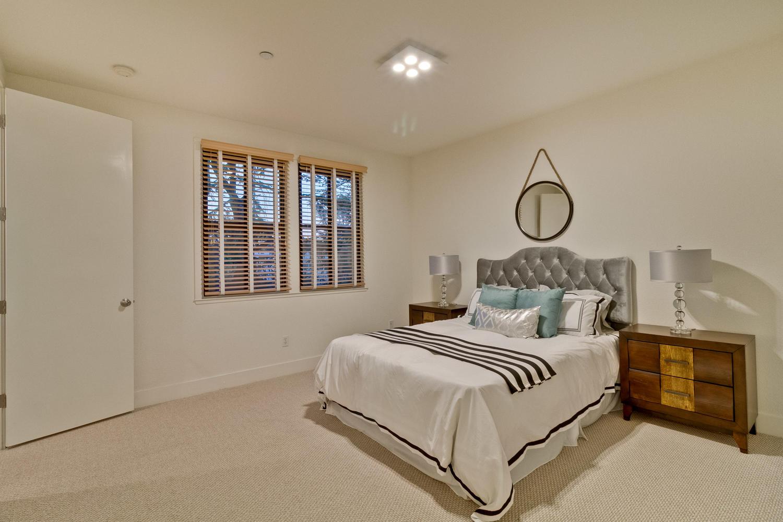 Bedroom 038