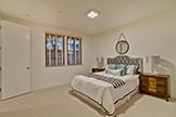 Bedroom 038  - 4201 Juniper Ln G, Palo Alto 94306