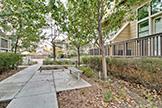 Front 009  - 4201 Juniper Ln G, Palo Alto 94306