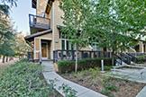 Juniper Ln 4201 (G) - 4201 Juniper Ln G, Palo Alto 94306