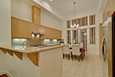 4201 Juniper Ln G, Palo Alto 94306 - Kitchen 021