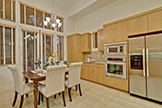 4201 Juniper Ln G, Palo Alto 94306 - Kitchen 023