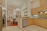 4201 Juniper Ln G, Palo Alto 94306 - Kitchen 025