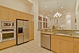 4201 Juniper Ln G, Palo Alto 94306 - Kitchen 026