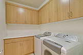 4201 Juniper Ln G, Palo Alto 94306 - Washroom 047