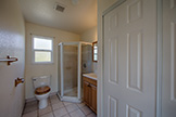 925 Junipero Ave, Redwood City 94061 - Bathroom 2 (A)