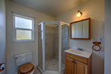 925 Junipero Ave, Redwood City 94061 - Bathroom 2 (B)