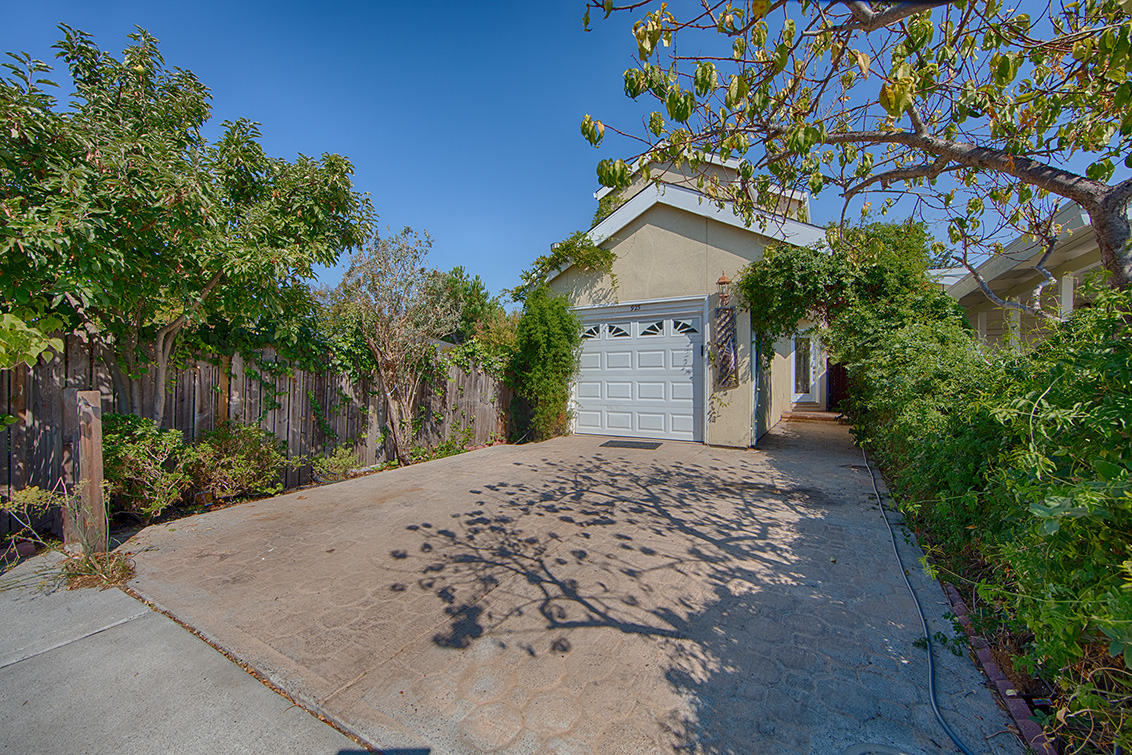 Picture of 925 Junipero Ave, Redwood City 94061 - Home For Sale