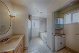 925 Junipero Ave, Redwood City 94061 - Master Bath (A)