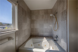 925 Junipero Ave, Redwood City 94061 - Master Bath (C)